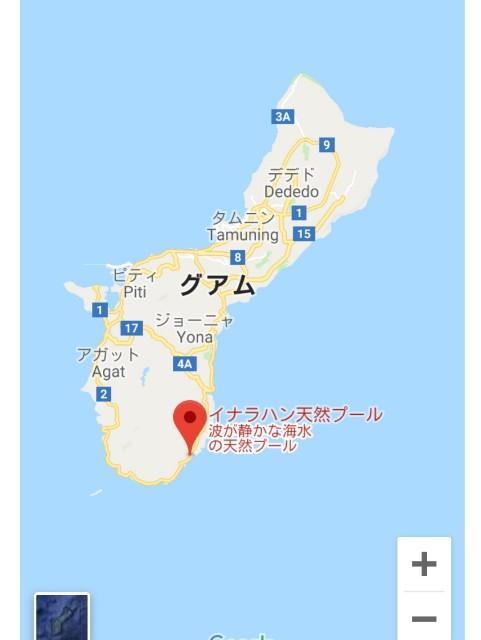 f:id:miwanotabi:20190428083431j:plain