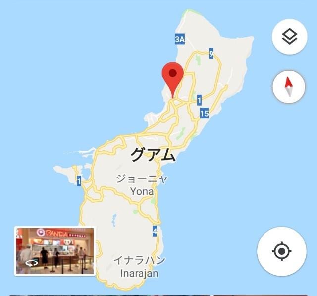 f:id:miwanotabi:20190430222746j:plain