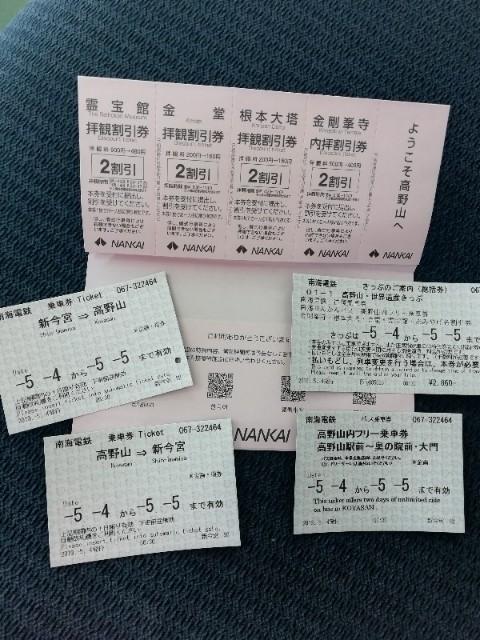 f:id:miwanotabi:20190504072628j:plain