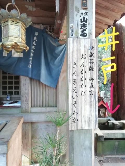 f:id:miwanotabi:20190506115040j:plain