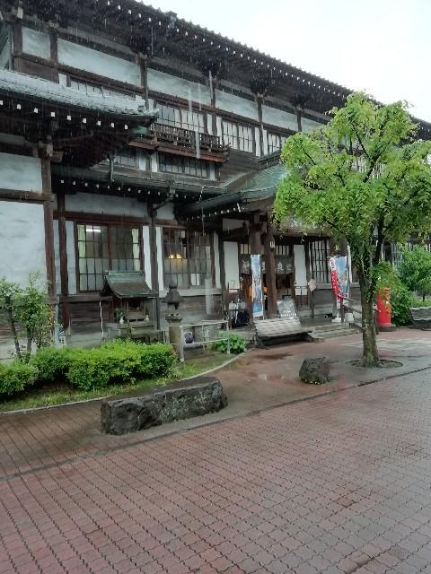 f:id:miwanotabi:20190524184702j:plain