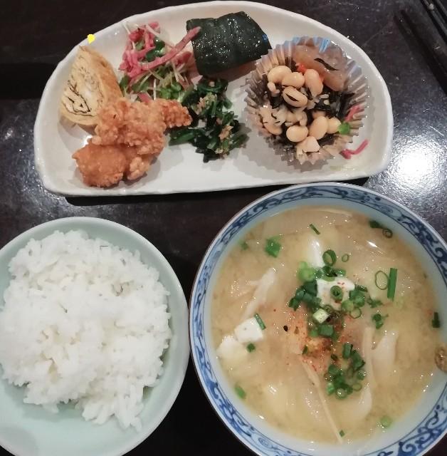 f:id:miwanotabi:20190524184949j:plain