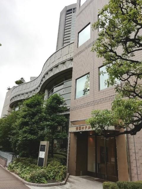 f:id:miwanotabi:20190612084738j:plain
