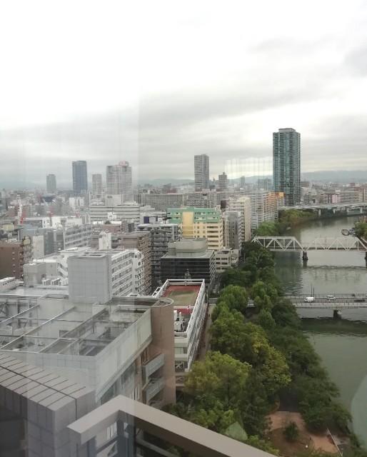f:id:miwanotabi:20190613223054j:plain