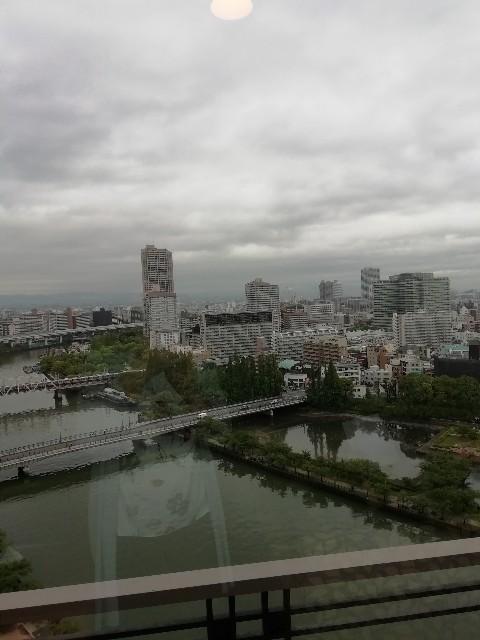 f:id:miwanotabi:20190613223122j:plain