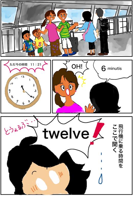 f:id:miwanotabi:20190620125505j:plain