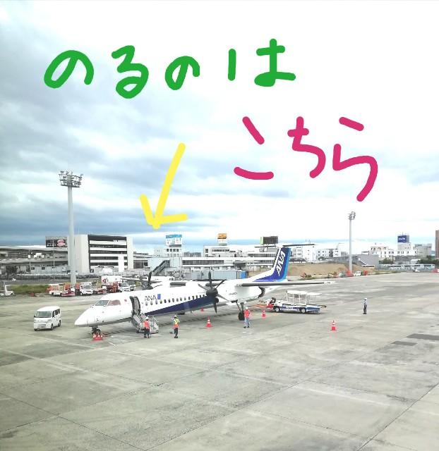 f:id:miwanotabi:20190620133635j:plain