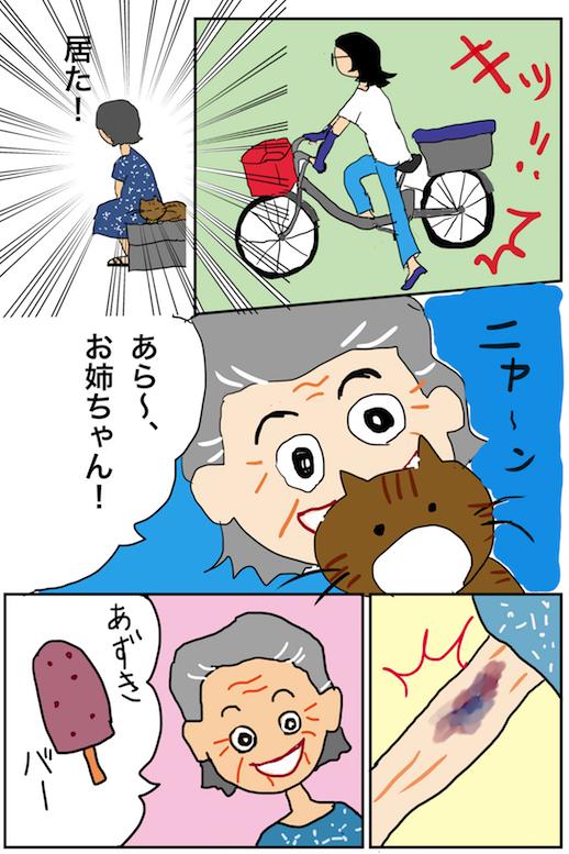 f:id:miwanotabi:20190623161418j:plain