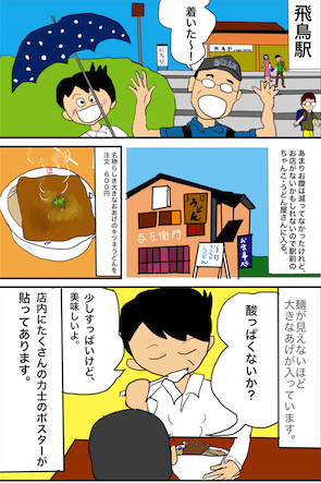 f:id:miwanotabi:20190707160740j:plain