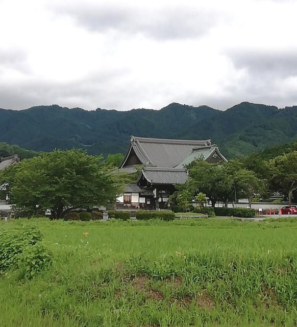f:id:miwanotabi:20190713134305j:plain