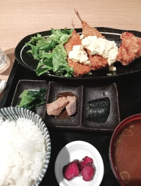f:id:miwanotabi:20190718140931j:plain