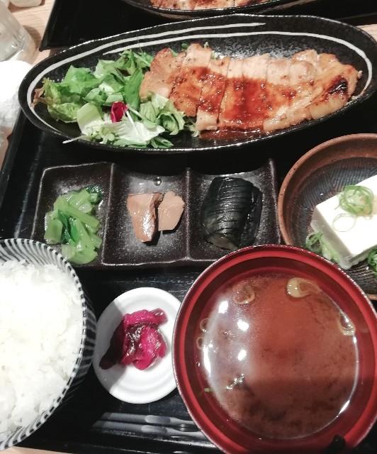 f:id:miwanotabi:20190718140942j:plain