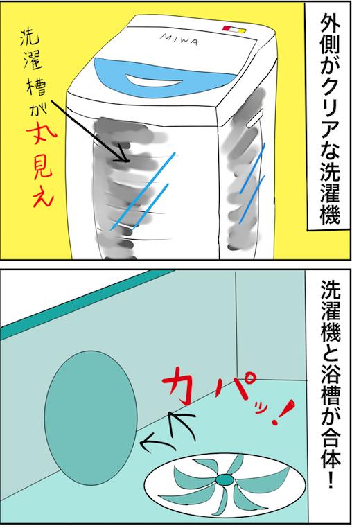 f:id:miwanotabi:20190804105444j:plain