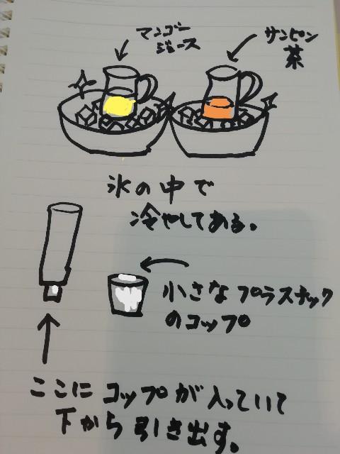 f:id:miwanotabi:20190831125311j:plain