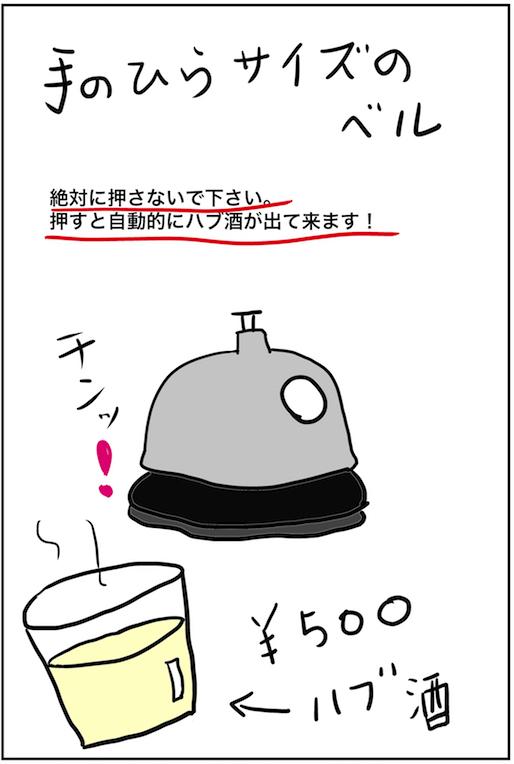 f:id:miwanotabi:20190907224732j:plain