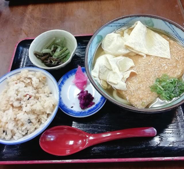 f:id:miwanotabi:20191015200702j:plain