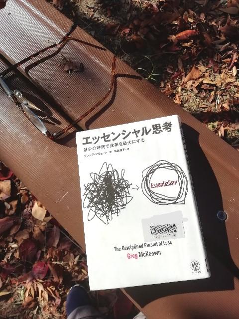 f:id:miwanotabi:20191129123025j:plain