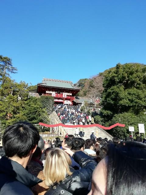 f:id:miwanotabi:20200105113131j:plain
