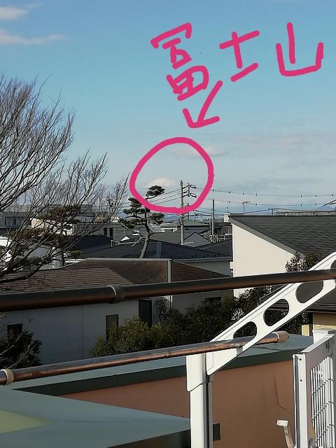 f:id:miwanotabi:20200110144553j:plain