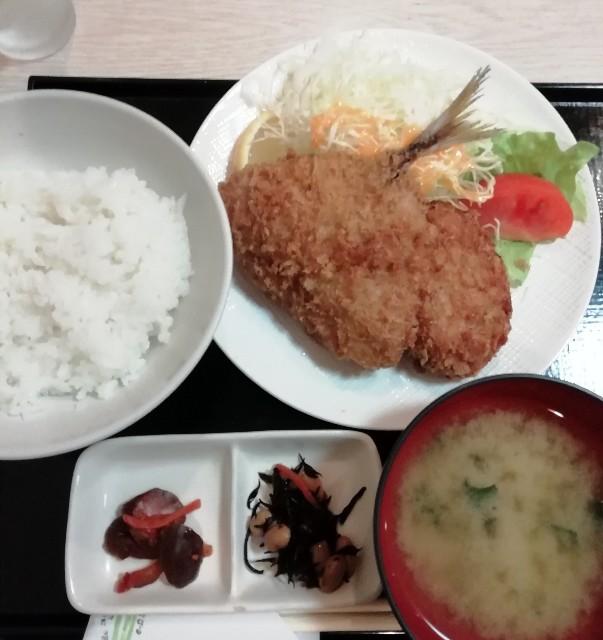 f:id:miwanotabi:20200111151740j:plain