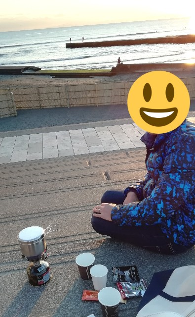 f:id:miwanotabi:20200111162156j:plain