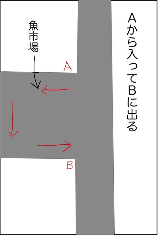 f:id:miwanotabi:20200111191639j:plain