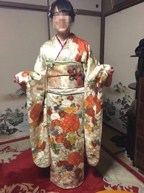 f:id:miwanotabi:20200112174343j:plain