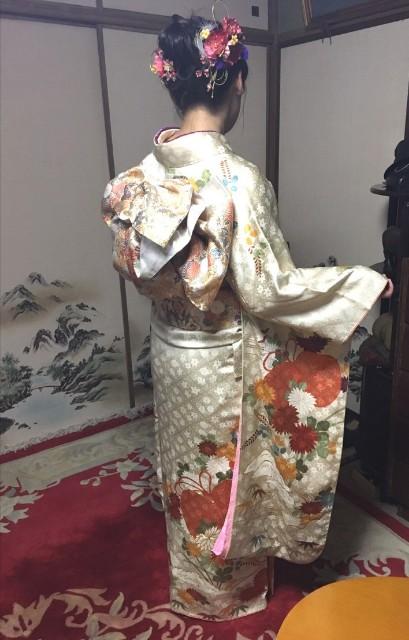 f:id:miwanotabi:20200112175627j:plain