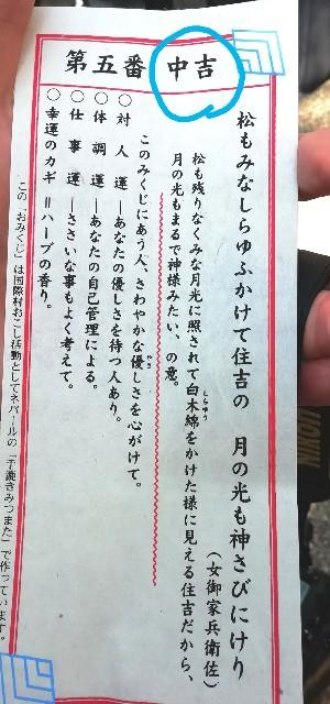 f:id:miwanotabi:20200113225445j:plain