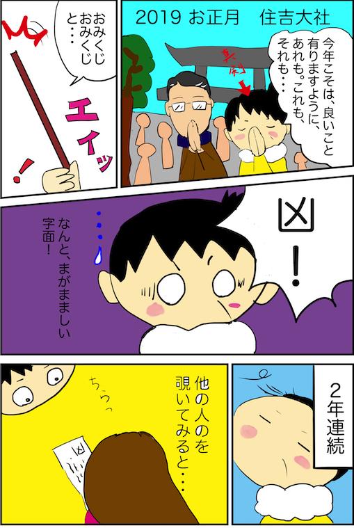 f:id:miwanotabi:20200114121138j:plain