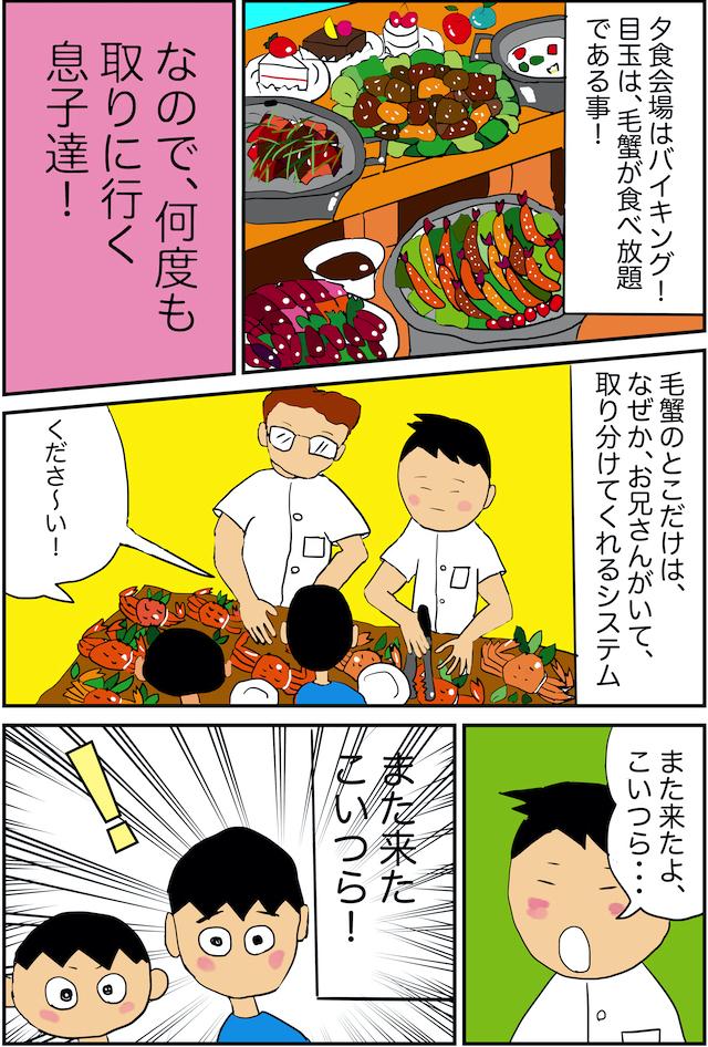 f:id:miwanotabi:20200116173842j:plain