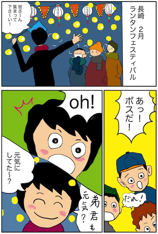f:id:miwanotabi:20200116232144j:plain