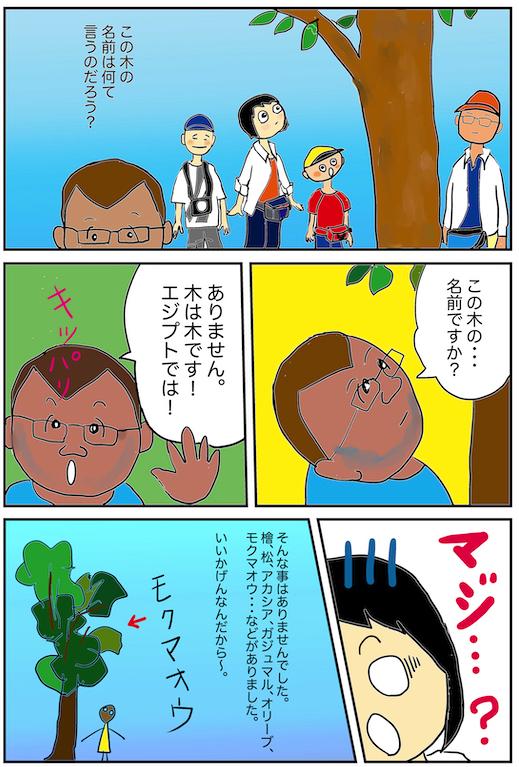 f:id:miwanotabi:20200214184533j:plain