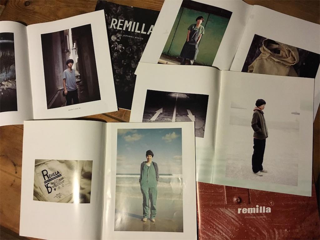 f:id:miwasugawara:20160712003000j:image