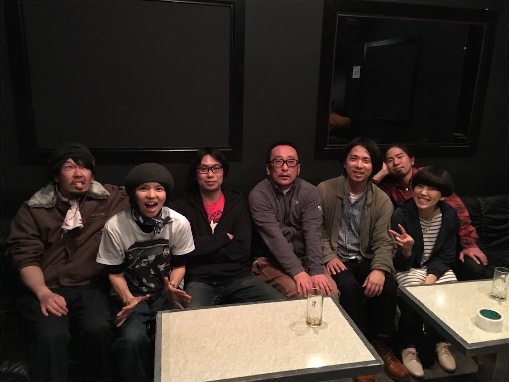 f:id:miwasugawara:20170409222048j:image