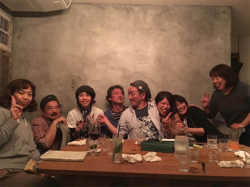f:id:miwasugawara:20170417165341j:image