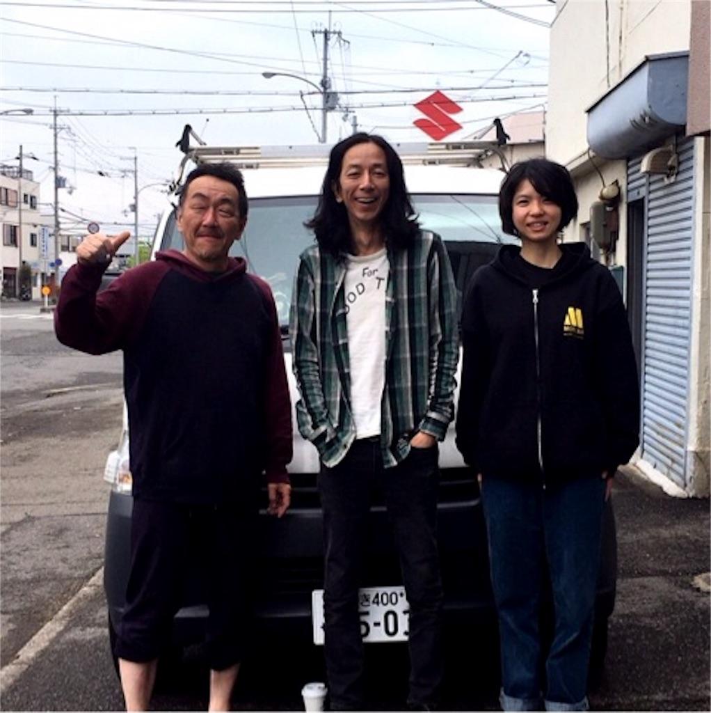f:id:miwasugawara:20170427201607j:image