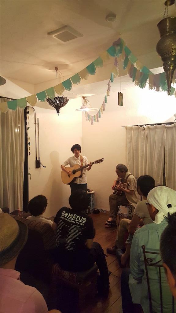 f:id:miwasugawara:20170518154349j:image