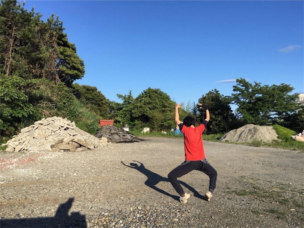 f:id:miwasugawara:20170704145651j:image