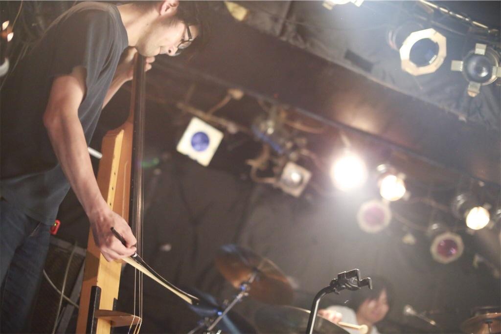 f:id:miwasugawara:20170704150640j:image