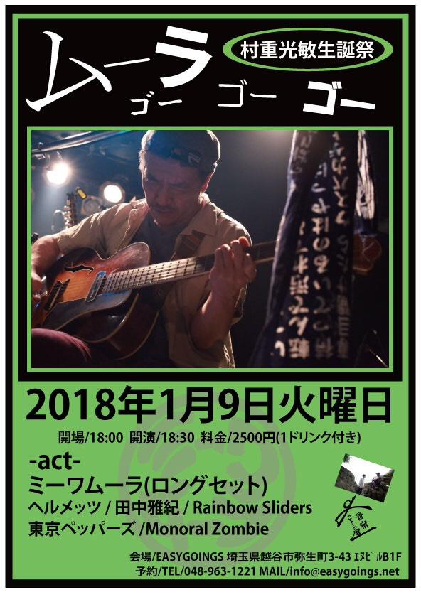 f:id:miwasugawara:20180107134343j:plain