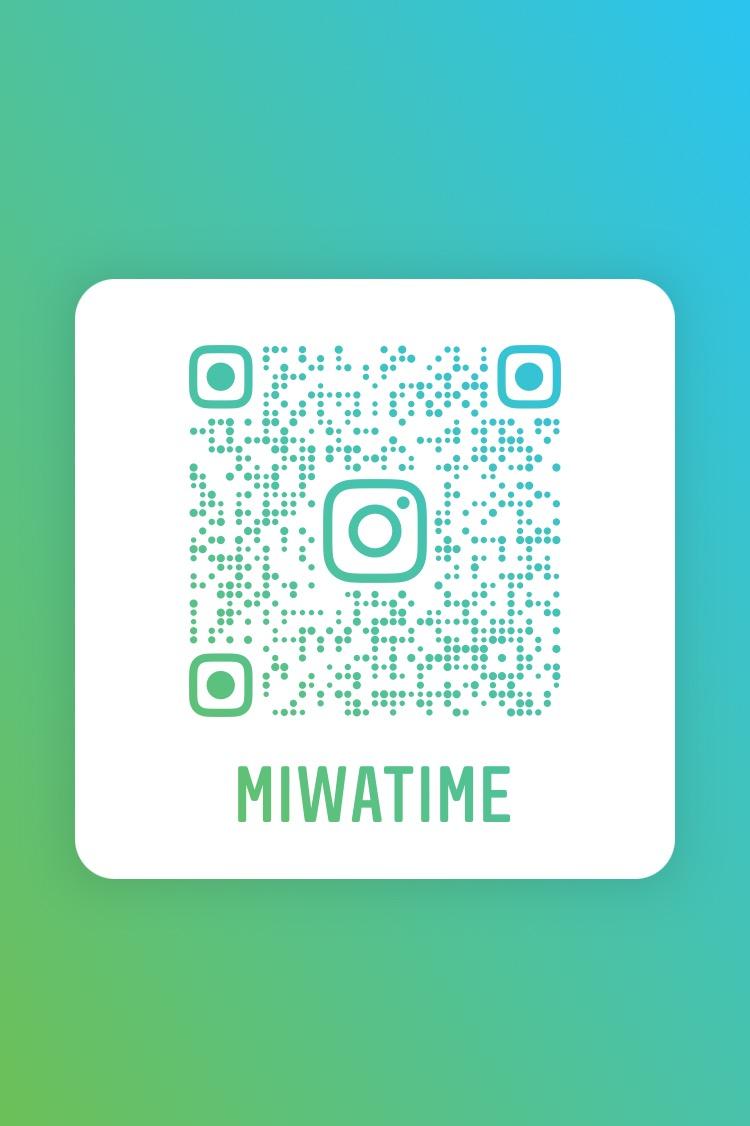 f:id:miwatime0426:20210327193230j:plain