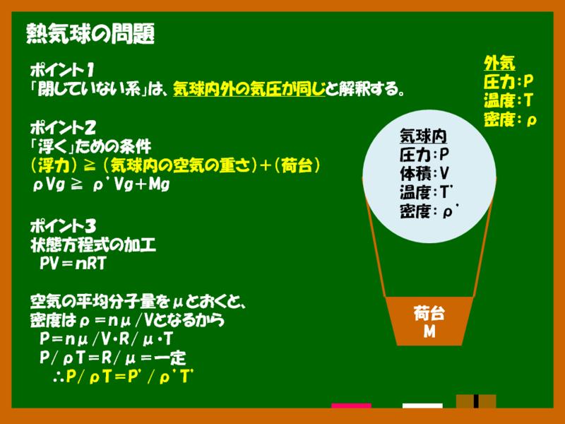 f:id:miwotukusi:20140130005258p:plain