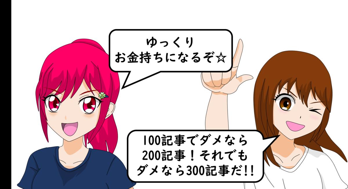 f:id:mixar:20200107140244p:plain
