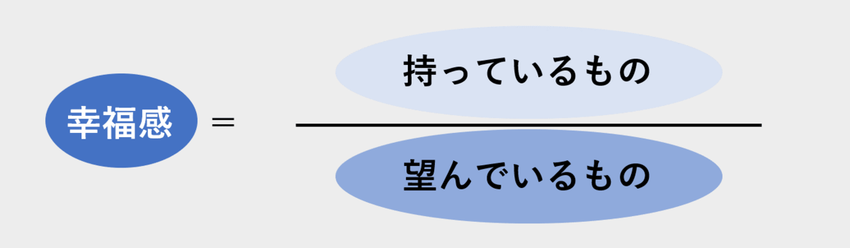 f:id:mixar:20200706030437p:plain