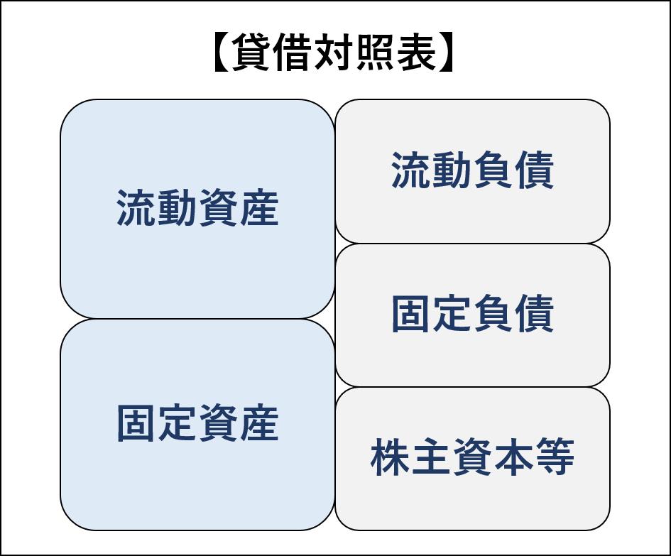 f:id:mixar:20210204023328p:plain
