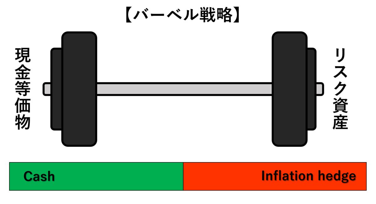 f:id:mixar:20210622045140p:plain