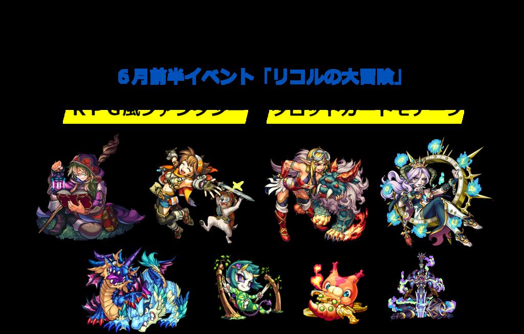 f:id:mixi_PR:20160916125346p:plain