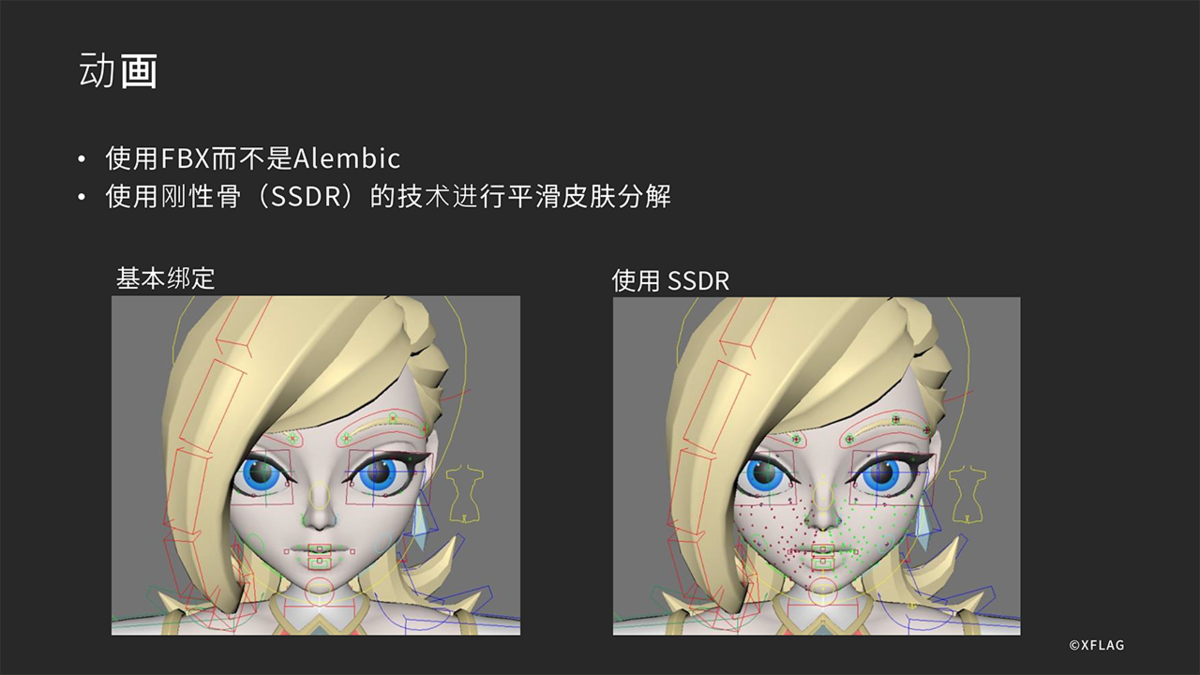 f:id:mixi_PR:20210219201345p:plain