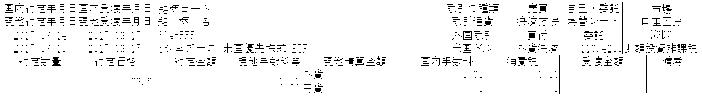 f:id:mixnats:20170815225418p:plain